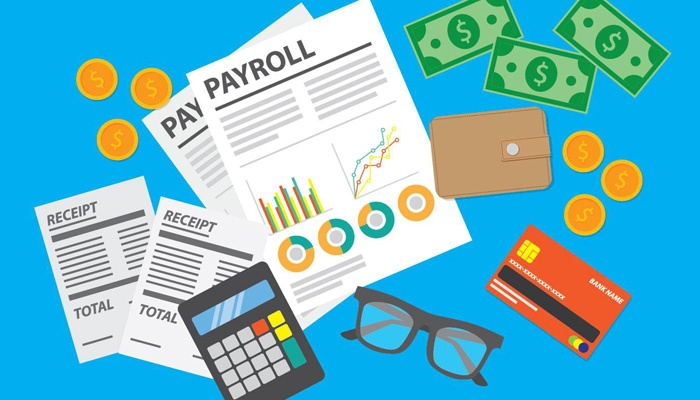 Photo of Take A Look On The Factors To Consider A Payroll System In Tour Business