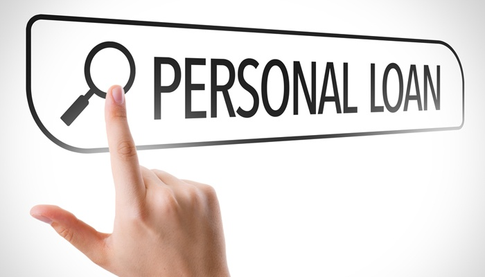Photo of 5 Bad Credit Personal Loan Options
