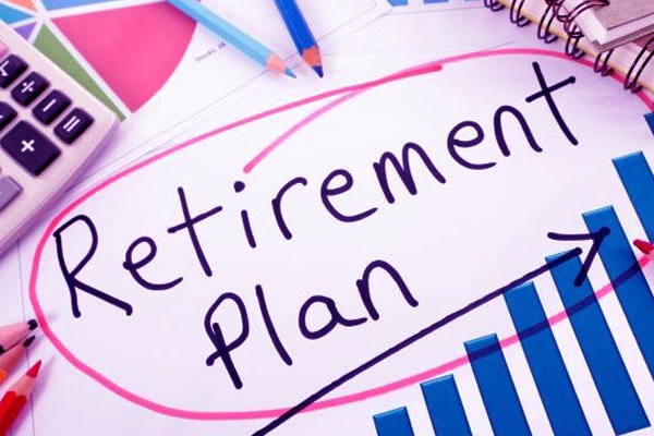 Photo of Creating a Retirement Budget: Making Ends Meet in Your Golden Years