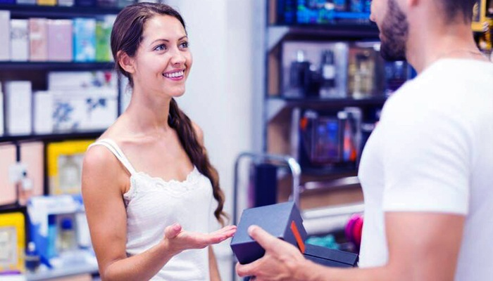 Photo of How to Purchase New Equipment without Hurting Your Cashflow