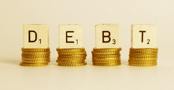 Photo of Some Important Tips on Choosing a Reputable Debt Relief Company