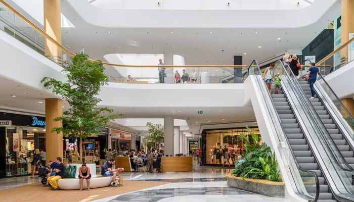Photo of Retail-Leasing Hotspots: How to Spot One and What to Look For