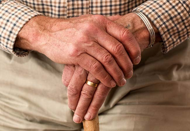 Photo of Costly Mistakes You Can Make in Retirement