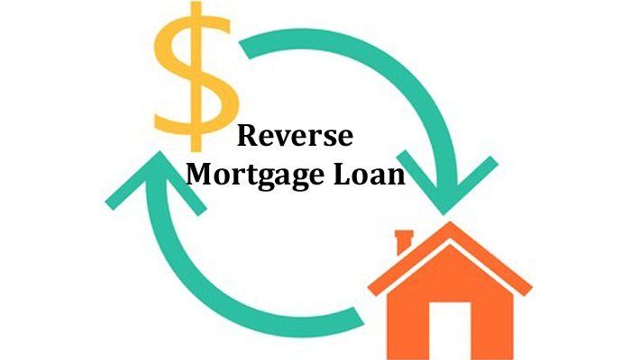 Photo of Basic Things You Should Know About a Reverse Mortgage Loan