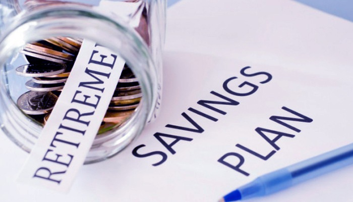Photo of Things to Consider When Working Out What to Save for Your Retirement