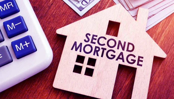 Photo of Understanding Second Mortgages