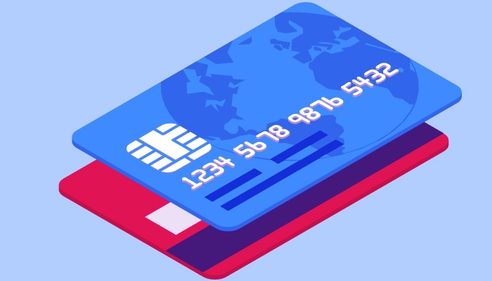 Photo of How to Secure Credit Card Debt Relief?