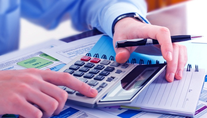 Photo of Select Right Approach to debt relief and Attain Financial Goals Easily