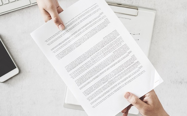 Photo of What Documents You Need To Sell Your Home?